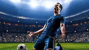 เดิมพันฟุตบอลออนไลน์ง่ายๆ