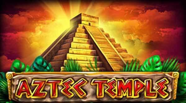 วิหาร TEMPLE
