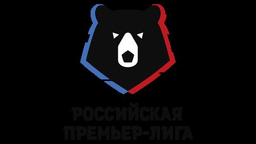 วิเคราะห์ เกม พรีเมียร์ลีก รัสเซีย