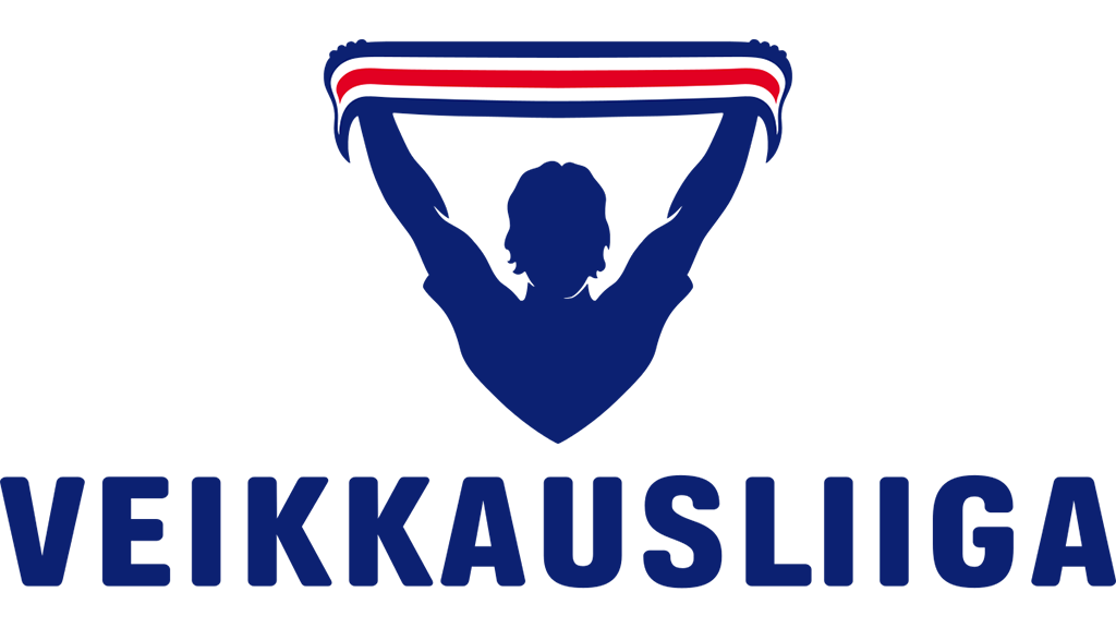 วิเคราะห์ เกม Veikkausliiga