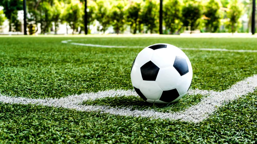 แทงบอล ลูกเตะมุม-ลูกบอล