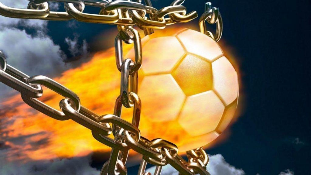 ทีเด็ดฟุตบอล-คู่เดือด