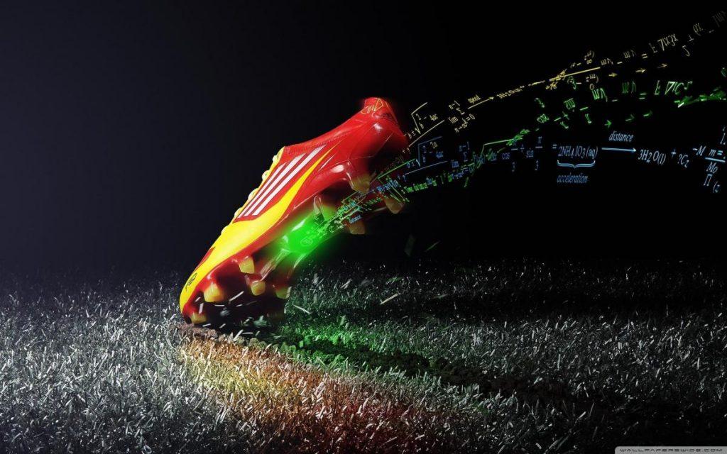 ให้ทีเด็ดฟุตบอล-ดัง