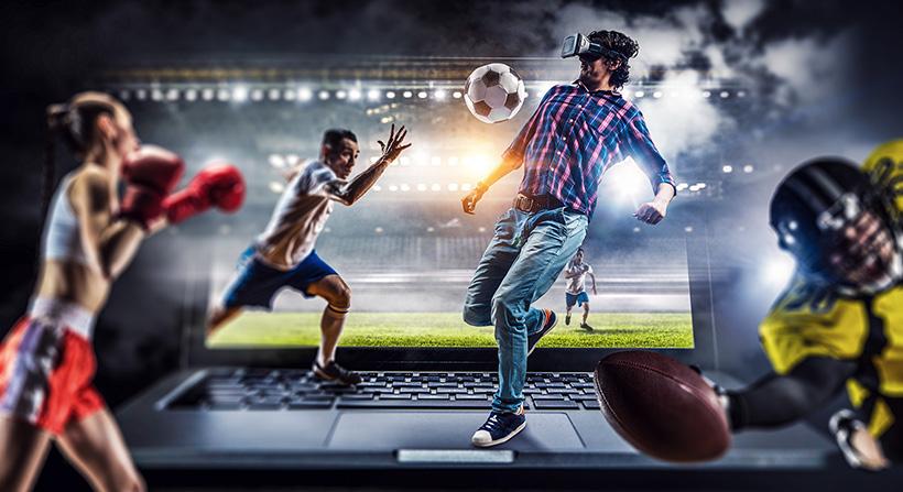 การแทงเบทกีฬา-บนคอมพิวเตอร์